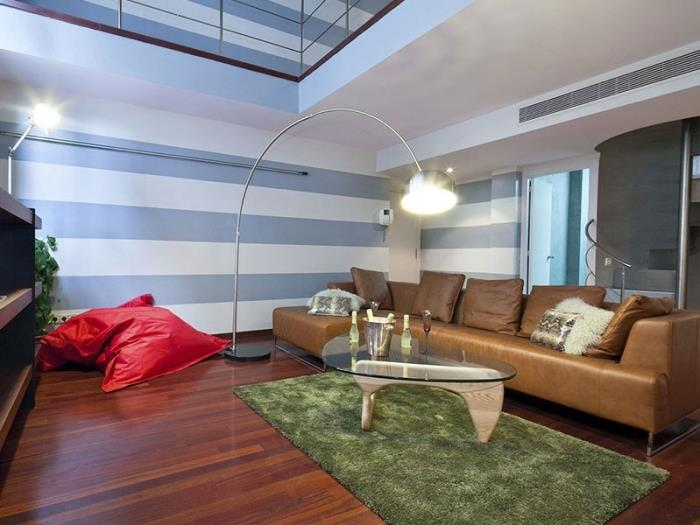 - My Space Barcelona Appartementen